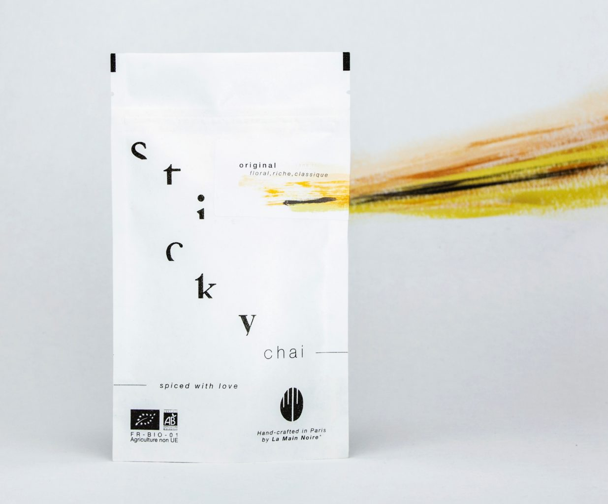 SC_packshot_O_small