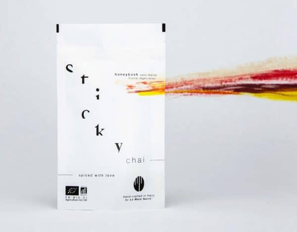 SC_packshot_H_small