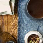 Sticky Chai Honeybush Bio et vegan