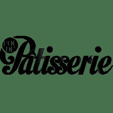 Foude Patisserie fr
