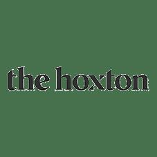 hoxton fr