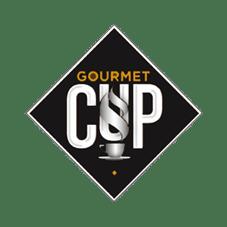 Gourmet Cup Mag