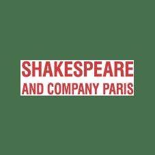 shakespeare fr