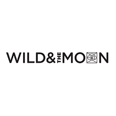 Wild and the Moon fr
