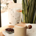 Sticky Chai Honeybush sans théine BIO