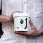 Spiced Raw cacao
