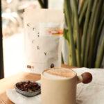 Sticky Chai Honeybush